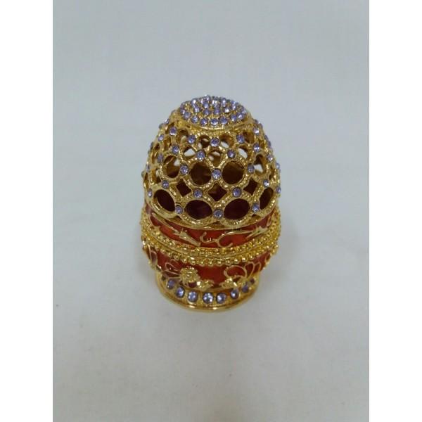 Αυγό JB100-2